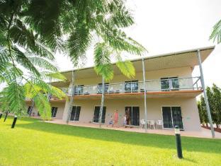 /ar-ae/club-tropical-resort-darwin/hotel/darwin-au.html?asq=jGXBHFvRg5Z51Emf%2fbXG4w%3d%3d