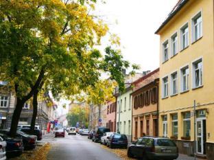 /it-it/freddie-next-to-mercury-hotel/hotel/bratislava-sk.html?asq=jGXBHFvRg5Z51Emf%2fbXG4w%3d%3d