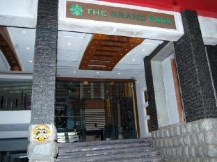 /ar-ae/the-grand-park-hotel/hotel/chidambaram-in.html?asq=jGXBHFvRg5Z51Emf%2fbXG4w%3d%3d
