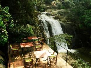 /de-de/ella-jungle-resort/hotel/ella-lk.html?asq=jGXBHFvRg5Z51Emf%2fbXG4w%3d%3d