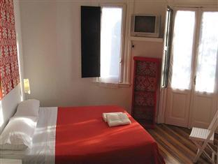 /et-ee/06-soho-suites-b-b/hotel/buenos-aires-ar.html?asq=jGXBHFvRg5Z51Emf%2fbXG4w%3d%3d