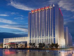 /el-gr/harbin-wanda-realm-hotel/hotel/harbin-cn.html?asq=jGXBHFvRg5Z51Emf%2fbXG4w%3d%3d