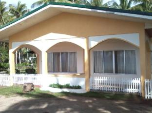 /ar-ae/lotus-beach-lodging-house/hotel/calubian-ph.html?asq=jGXBHFvRg5Z51Emf%2fbXG4w%3d%3d