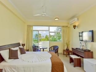 /da-dk/crystal-beach-inn/hotel/male-city-and-airport-mv.html?asq=jGXBHFvRg5Z51Emf%2fbXG4w%3d%3d