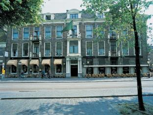 /nl-nl/nh-centre-utrecht-hotel/hotel/utrecht-nl.html?asq=jGXBHFvRg5Z51Emf%2fbXG4w%3d%3d
