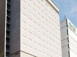 /da-dk/hiroshima-washington-hotel/hotel/hiroshima-jp.html?asq=jGXBHFvRg5Z51Emf%2fbXG4w%3d%3d