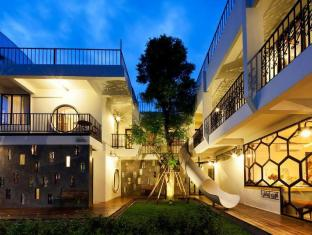 /et-ee/the-artel-nimman-hotel/hotel/chiang-mai-th.html?asq=jGXBHFvRg5Z51Emf%2fbXG4w%3d%3d