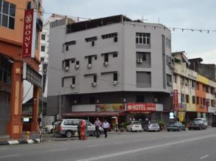 /bg-bg/hotel-indah/hotel/kuala-terengganu-my.html?asq=jGXBHFvRg5Z51Emf%2fbXG4w%3d%3d