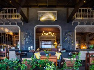 /da-dk/reverie-siam-resort/hotel/pai-th.html?asq=jGXBHFvRg5Z51Emf%2fbXG4w%3d%3d