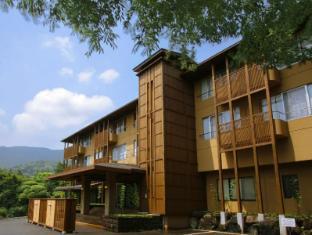 /lv-lv/mount-view-hakone-ryokan/hotel/hakone-jp.html?asq=jGXBHFvRg5Z51Emf%2fbXG4w%3d%3d