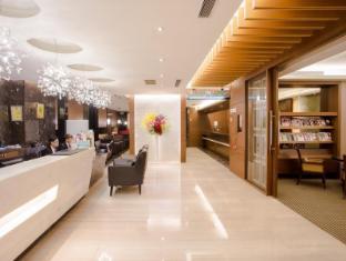 /zh-cn/mou-hotel-debao/hotel/taichung-tw.html?asq=jGXBHFvRg5Z51Emf%2fbXG4w%3d%3d