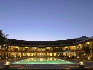 /bg-bg/u-tropicana-alibaug-resort/hotel/alibaug-in.html?asq=jGXBHFvRg5Z51Emf%2fbXG4w%3d%3d