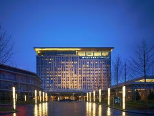 /ar-ae/four-points-by-sheraton-langfang/hotel/langfang-cn.html?asq=jGXBHFvRg5Z51Emf%2fbXG4w%3d%3d