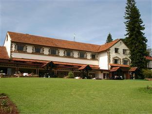 /da-dk/outspan-hotel/hotel/nyeri-ke.html?asq=jGXBHFvRg5Z51Emf%2fbXG4w%3d%3d