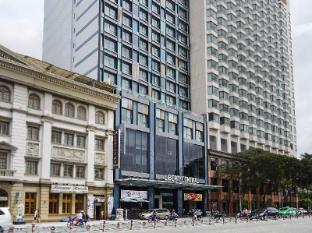 /sv-se/liberty-central-saigon-riverside-hotel/hotel/ho-chi-minh-city-vn.html?asq=jGXBHFvRg5Z51Emf%2fbXG4w%3d%3d