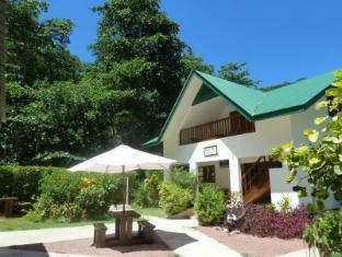 /de-de/tannette-s-villa/hotel/seychelles-islands-sc.html?asq=jGXBHFvRg5Z51Emf%2fbXG4w%3d%3d