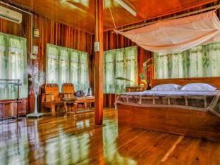 /cs-cz/myanmar-beauty-hotel-ii/hotel/toungoo-mm.html?asq=jGXBHFvRg5Z51Emf%2fbXG4w%3d%3d