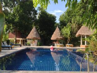 /ca-es/hallo-villa-at-khanom/hotel/khanom-nakhon-si-thammarat-th.html?asq=jGXBHFvRg5Z51Emf%2fbXG4w%3d%3d