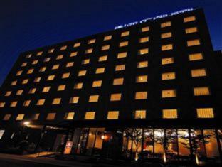 /zh-tw/fukuyama-oriental-hotel/hotel/hiroshima-jp.html?asq=jGXBHFvRg5Z51Emf%2fbXG4w%3d%3d