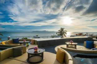 /pt-pt/royal-cliff-beach-terrace-hotel-by-royal-cliff-hotels-group/hotel/pattaya-th.html?asq=jGXBHFvRg5Z51Emf%2fbXG4w%3d%3d