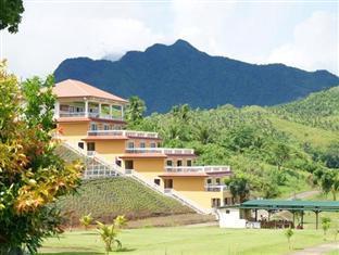 /ar-ae/acacio-golf-hotel/hotel/tacloban-city-ph.html?asq=jGXBHFvRg5Z51Emf%2fbXG4w%3d%3d