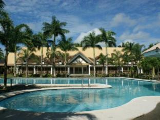 /da-dk/pineapple-island-resort/hotel/daet-ph.html?asq=jGXBHFvRg5Z51Emf%2fbXG4w%3d%3d