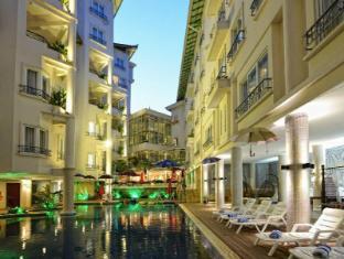 /da-dk/holiday-villa-nataya/hotel/sihanoukville-kh.html?asq=jGXBHFvRg5Z51Emf%2fbXG4w%3d%3d