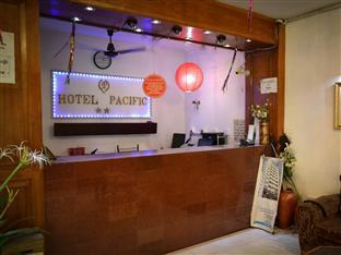 /ar-ae/hotel-pacific/hotel/dhaka-bd.html?asq=jGXBHFvRg5Z51Emf%2fbXG4w%3d%3d