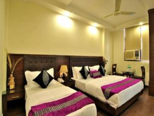 /lv-lv/hotel-toronto/hotel/new-delhi-and-ncr-in.html?asq=jGXBHFvRg5Z51Emf%2fbXG4w%3d%3d