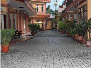 /cs-cz/fujita-papua-hotel/hotel/irian-jaya-papua-id.html?asq=jGXBHFvRg5Z51Emf%2fbXG4w%3d%3d