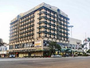 /de-de/cresta-jameson-hotel/hotel/harare-zw.html?asq=jGXBHFvRg5Z51Emf%2fbXG4w%3d%3d
