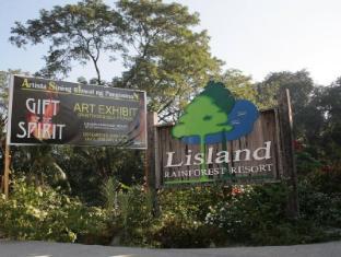 /ar-ae/lisland-rainforest-resort/hotel/urdaneta-ph.html?asq=jGXBHFvRg5Z51Emf%2fbXG4w%3d%3d