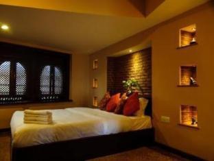 /el-gr/thagu-chhen-a-boutique-hotel/hotel/bhaktapur-np.html?asq=jGXBHFvRg5Z51Emf%2fbXG4w%3d%3d