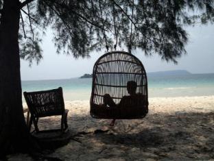 /vi-vn/pura-vita-resort/hotel/koh-rong-kh.html?asq=jGXBHFvRg5Z51Emf%2fbXG4w%3d%3d