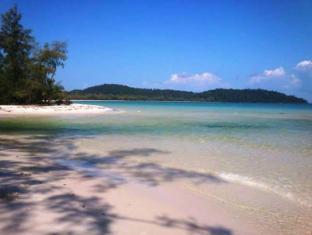 /vi-vn/island-palace-bungalows-resort/hotel/koh-rong-kh.html?asq=jGXBHFvRg5Z51Emf%2fbXG4w%3d%3d
