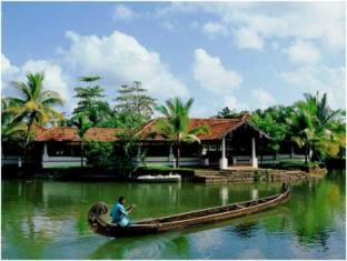 /ca-es/the-lake-village-resort/hotel/kottayam-in.html?asq=jGXBHFvRg5Z51Emf%2fbXG4w%3d%3d