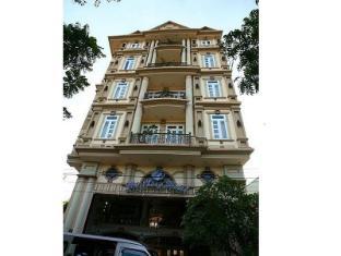 /ar-ae/ho-phong-hotel/hotel/phan-rang-thap-cham-ninh-thuan-vn.html?asq=jGXBHFvRg5Z51Emf%2fbXG4w%3d%3d