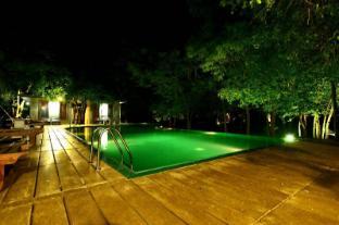 /cs-cz/nil-diya-mankada-safari-lodge/hotel/udawalawe-lk.html?asq=jGXBHFvRg5Z51Emf%2fbXG4w%3d%3d