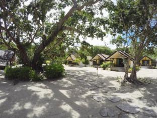 /da-dk/virgin-beach-resort/hotel/batangas-ph.html?asq=jGXBHFvRg5Z51Emf%2fbXG4w%3d%3d