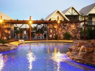 /ca-es/freshwater-east-kimberley-apartments/hotel/kununurra-au.html?asq=jGXBHFvRg5Z51Emf%2fbXG4w%3d%3d