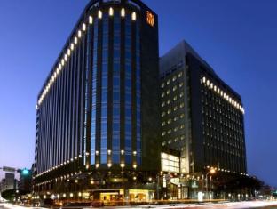 /zh-cn/tempus-hotel/hotel/taichung-tw.html?asq=jGXBHFvRg5Z51Emf%2fbXG4w%3d%3d
