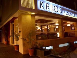 /ca-es/hotel-krios/hotel/ahmedabad-in.html?asq=jGXBHFvRg5Z51Emf%2fbXG4w%3d%3d