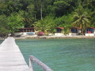 /da-dk/freedom-island-bungalow/hotel/koh-rong-sanloem-kh.html?asq=jGXBHFvRg5Z51Emf%2fbXG4w%3d%3d