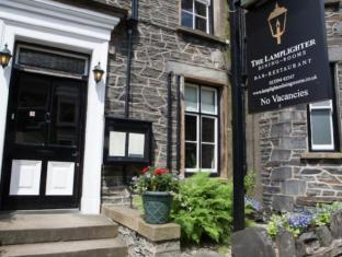 /th-th/the-lamplighter-hotel/hotel/windermere-gb.html?asq=jGXBHFvRg5Z51Emf%2fbXG4w%3d%3d