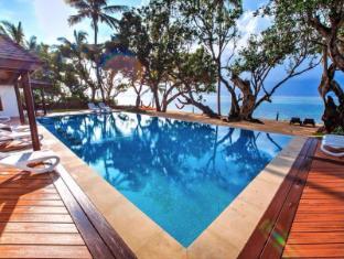 /ca-es/maui-palms-private-villas/hotel/coral-coast-fj.html?asq=jGXBHFvRg5Z51Emf%2fbXG4w%3d%3d