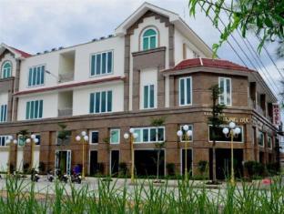 /ar-ae/hong-duc-2-hotel/hotel/phan-rang-thap-cham-ninh-thuan-vn.html?asq=jGXBHFvRg5Z51Emf%2fbXG4w%3d%3d