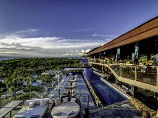 /el-gr/rimba-jimbaran-bali-by-ayana/hotel/bali-id.html?asq=jGXBHFvRg5Z51Emf%2fbXG4w%3d%3d