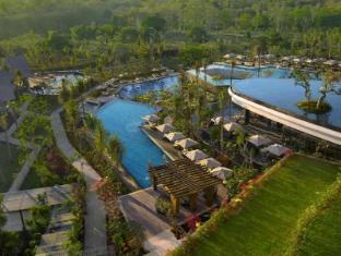 /it-it/rimba-jimbaran-bali-by-ayana/hotel/bali-id.html?asq=jGXBHFvRg5Z51Emf%2fbXG4w%3d%3d