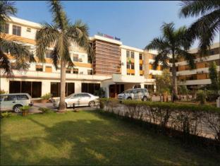 Nadi Myanmar Hotel Mandalay