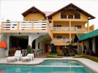 /da-dk/phi-phi-beach-hotel-island-resort/hotel/bataan-ph.html?asq=jGXBHFvRg5Z51Emf%2fbXG4w%3d%3d